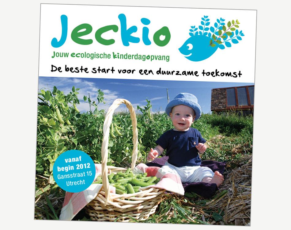 flyer Jeckio
