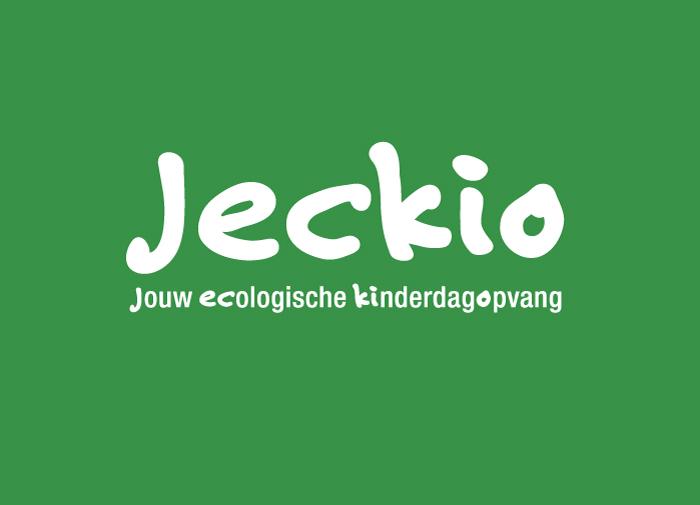 logo Jeckio